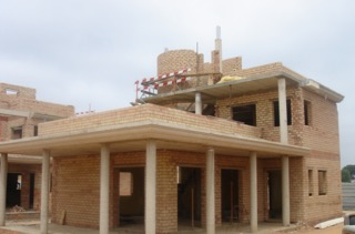 Our Projects 30