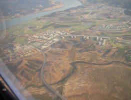 Condominium in Spain 8