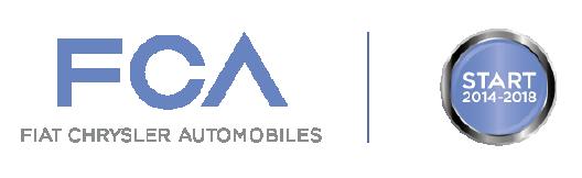 FIAT (FCA) Automobile Plant in Brazil