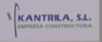 Condominium in Spain