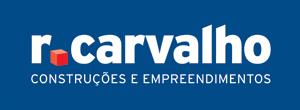Residencial Alto do Rosário in Brazil