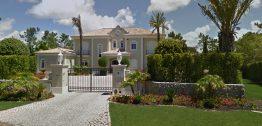 Villa in Quinta Lago in Portugal 3
